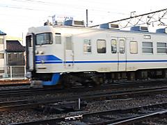 P1120201